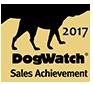 2017 Sales Achievement Award